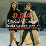 d.o.a_stylishly_ideas