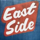 eastsidestore