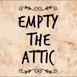 emptytheattic