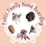 fuzzyfamily888