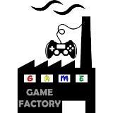 gamefactory4u