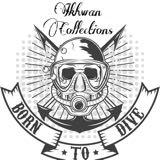 ikhwan_collection