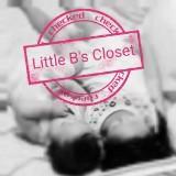 littlebeescloset