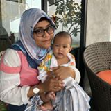 mommyshaq