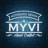 myvi_jeans