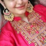 nasreen.aa