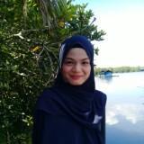 noor_rose97