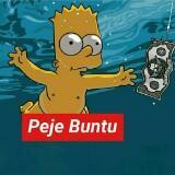 peje_buntu