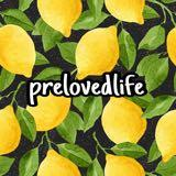 prelovedlife.ph
