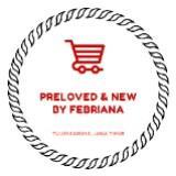 prelovednew_byfeb