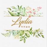 producer.lydia