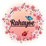 rahayoe