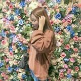 syuan_112