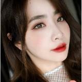 tiffanieyoung