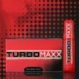 turbomaxx