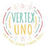 vertexuno