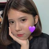 yongjie_ss