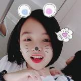 yvonneseow