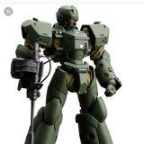 andy.patlabor