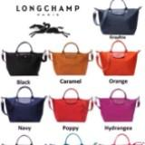 bags4less08