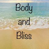 bodyandbliss