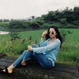 chiyuhua_