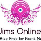 fourjims_onlineshoppe