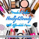 healty_and_beauty_18