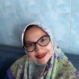 ira_nasution