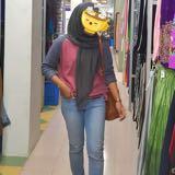 lilelo.shop