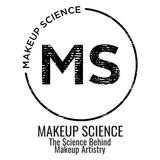 makeupscienceasia