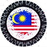 malaysiascentuary