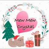 mewmewcrystal