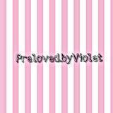 preloved.byviolet