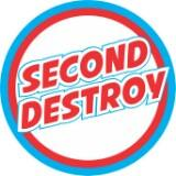 seconddestroy