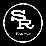 sr_streetwear