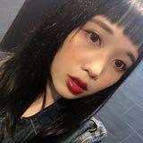 syuan_chin