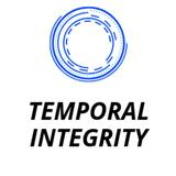 temporal_integrity