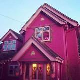 the_magenta_house