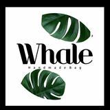 whaleshopyk