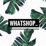 whatshop_