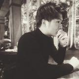 ahchong1990
