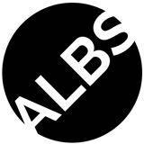 albs2018