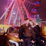 bobo_chingyi