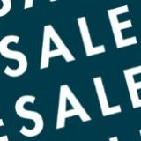buysell_together