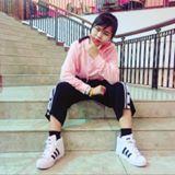 clairemimi_yap