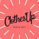clothes.up