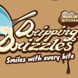 dripping_drizzles