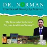 dr.norman_healthscience