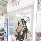 emilywong2227